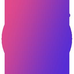 Happy Addons For Elementor Wordpress Plugin Wordpress Org