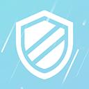 HC Custom WP-Admin URL logo