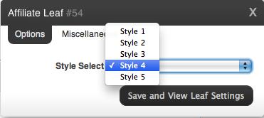 This screen shot description corresponds to screenshot-1.png.
