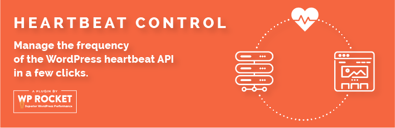 Heartbeat Control
