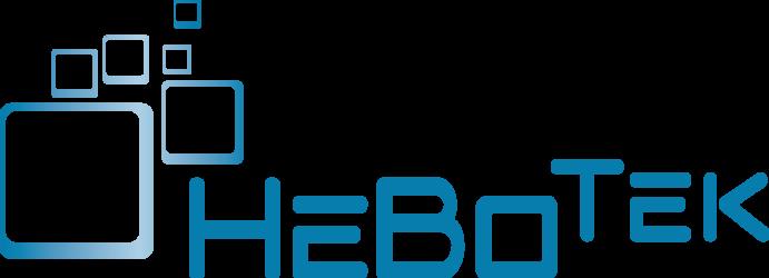 HeBo Logo Slider Gutenberg Block