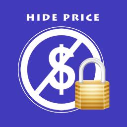 Hide Price Until Login Support Wordpress Org