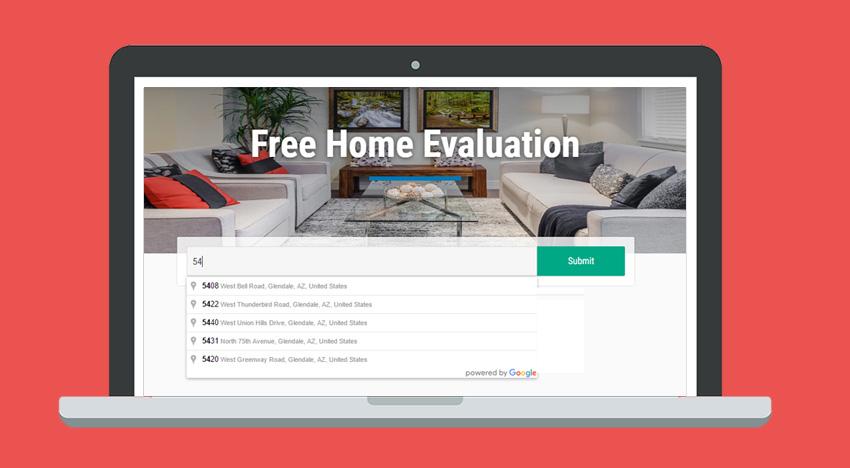 Home Value Websites >> Home Value Wordpress Org