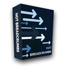 Wordpress Breadcrumb Plugin by Hotthemes