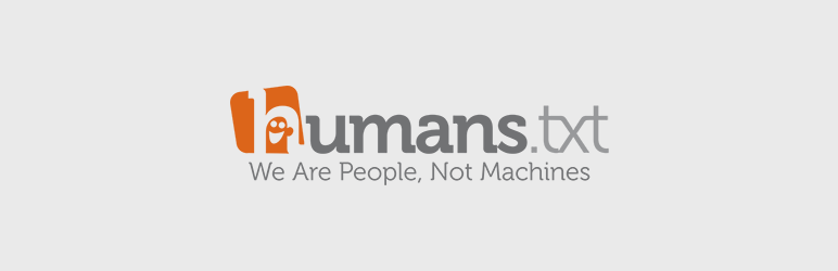 Humans TXT