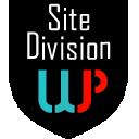 Hyper Domains Search Form logo