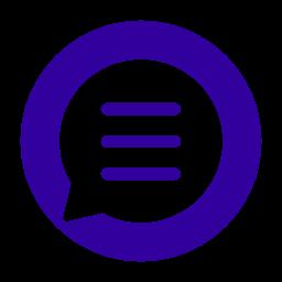 Popups Welcome Bar Optins And Lead Generation Plugin Icegram Wordpress Plugin Wordpress Org