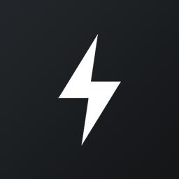 Icon Widget Wordpress Plugin Wordpress Org English New Zealand
