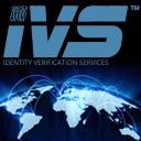 identity-verification-management logo