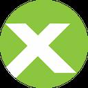 idx-broker-platinum logo
