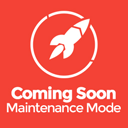 IgniteUp – Coming Soon and Maintenance Mode logo