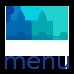 MemberPress Menu