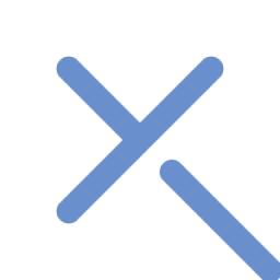 Iks Menu Wordpress Category Accordion Menu Wordpress Plugin Wordpress Org