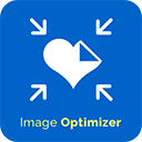 Wordpress Image Optimizer Plugin by Iloveimg