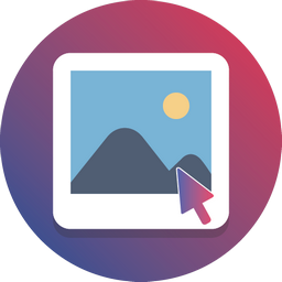 Image Hover Effects Addon for Elementor