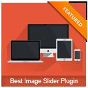 image-slider-widget logo