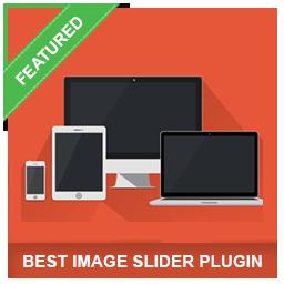 Wordpress Slider Revolution Plugin by Image slider team - ghozylab