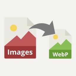 Images To Webp Wordpress Plugin Wordpress Org