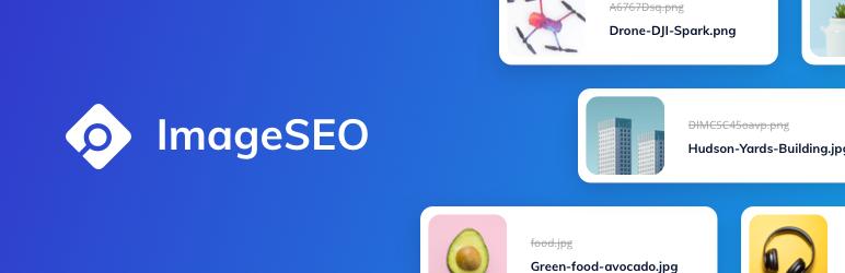 Image SEO Optimizer – Bulk Auto Images Alt Text (Alt tag) & name