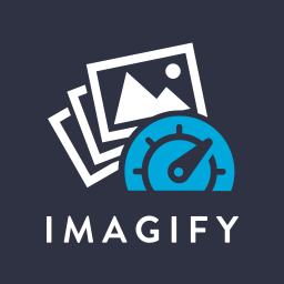 Imagify – WebP & Compression d'image et Optimisation