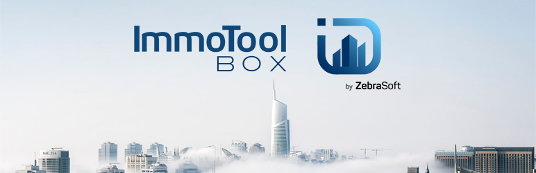ImmoToolBox Connect