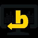 incoming-links logo
