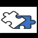 indieweb-post-kinds logo