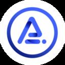 inflo.Ai for WordPress