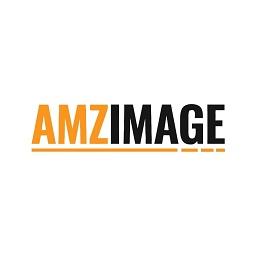 Amazon カテゴリーのプラグイン Wordpress Org 日本語