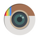 instagram-featured-image logo