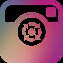 Instagram Followers logo