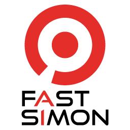 Wordpress Search Plugin by Fast simon inc