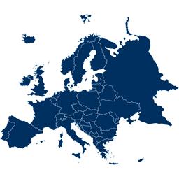 Interactive Europe Map.Interactive Regional Map Of Europe Wordpress Plugin Wordpress Org