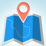 Wordpress Google Maps Plugin by Themeisle