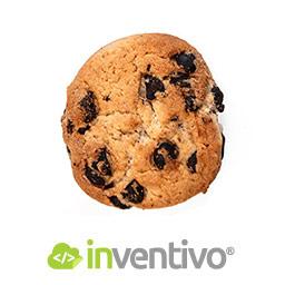 Cookie Notice GDPR | inventivo