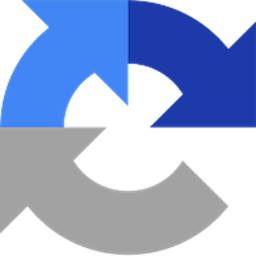 Invisible reCaptcha for WordPress