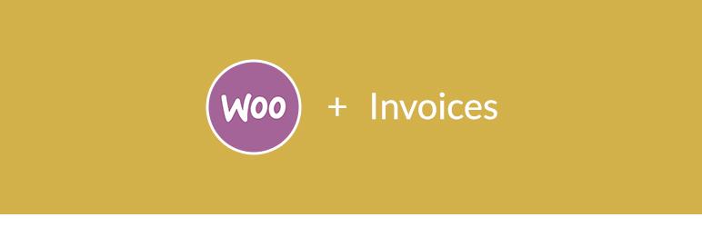 Invoice Gateway For WooCommerce WordPressorg - Invoice gateway