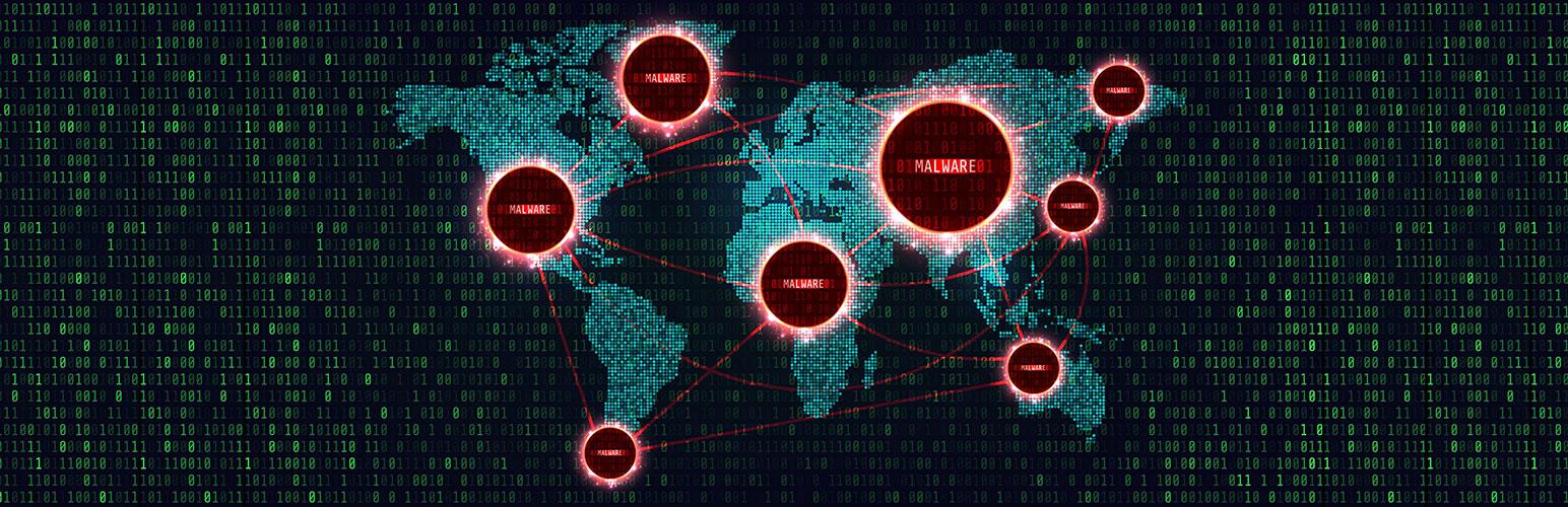 IP Threat Blocker by Musubu