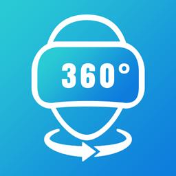 iPanorama 360  WordPress Virtual Tour Builder