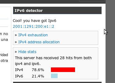 This screen shot description corresponds to screenshot-1.png