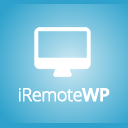 Wordpress Security Plugin by Iremotewp