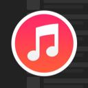 iTunes Charts logo