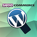 jano wp and woocommerce advanced search logo