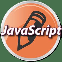 Javascript Inserter Wordpress プラグイン Wordpress Org 日本語