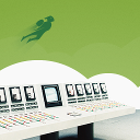 Module Control for Jetpack logo
