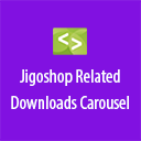 jigoshop-related-products-carousel-free logo