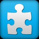 Jigsaw Planet logo