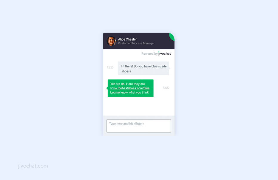 JivoChat Live Chat – WP live chat plugin for WordPress