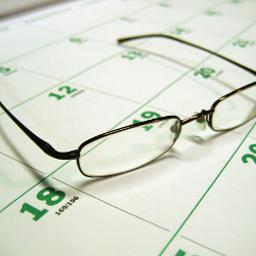 Perpetual Calendar Infinite Day Of Week Calculator Wordpress Plugin Wordpress Org