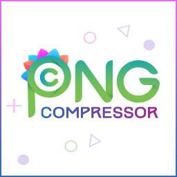 Jpeg Png Compressor Wordpress Plugin Wordpress Org